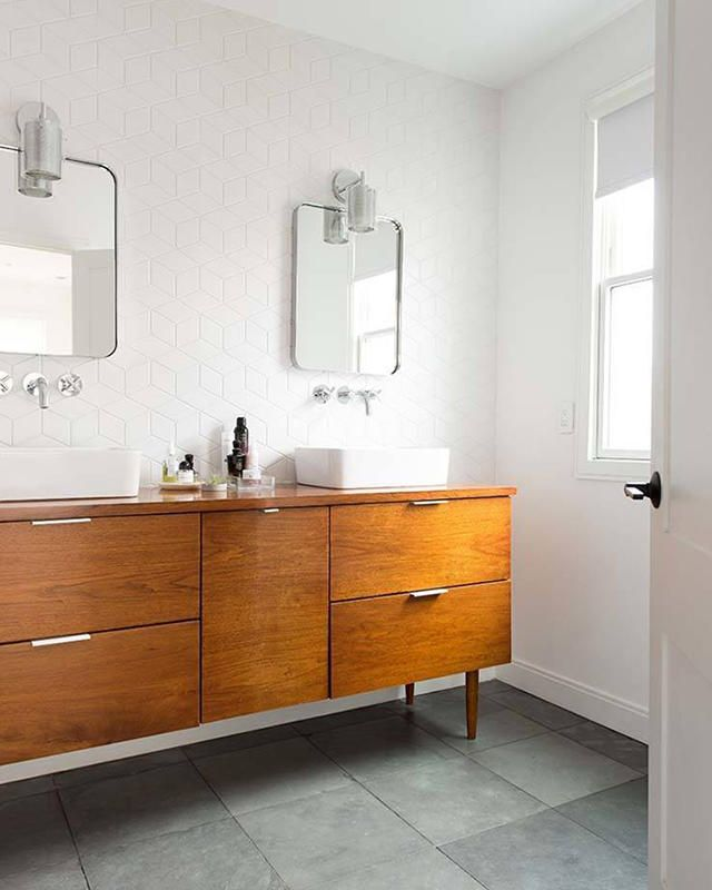 247 Best Bathroom Images On Pinterest