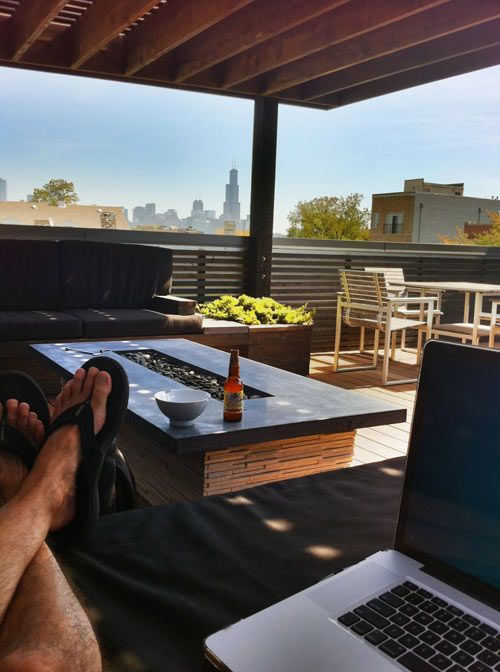 best 20 rooftop deck ideas on pinterest rooftop patio terrace meaning and rooftop