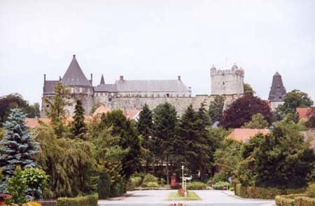 Meer Dan 1000 Idee N Over Bad Bentheim Op Pinterest