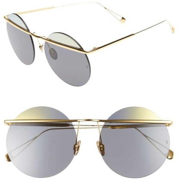 1000+ ideas about Rimless Glasses on Pinterest Men in ...