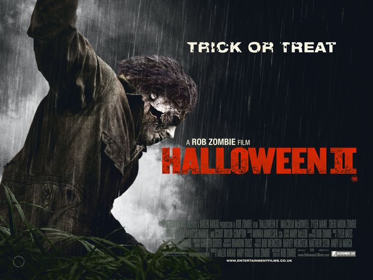 117 best HALLOWEEN images on Pinterest | Horror films, Scary ...