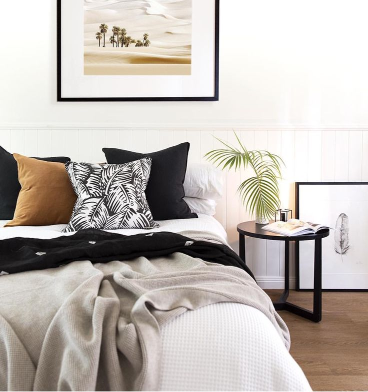 Idee Chambre Bebe Papier Peint : 1000 idées sur le thème Chambres Western sur Pinterest  Chambres