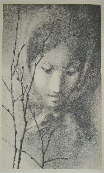 Marie a my všichni (Příběh psaný na okraj deníku)