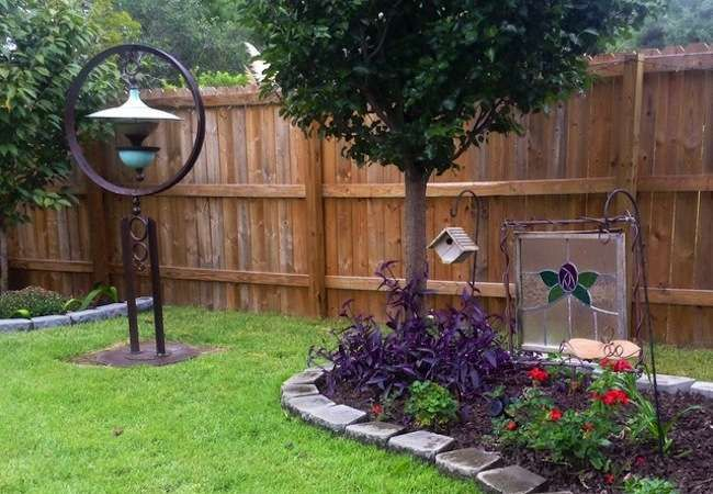Backyard Bird Feeder - The 10 Best Bird Feeders for Your ...