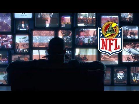Superbowl 52 Commercials Illuminati Agendas In Plain Sitee