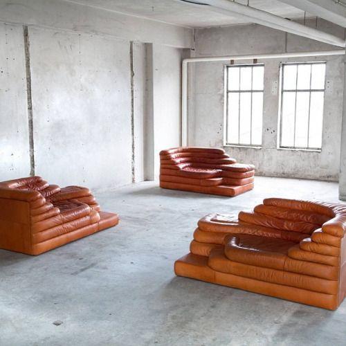Die 11 besten Bilder zu sitz auf Pinterest Astronauten, Stühle - design mobel wohnzimmer