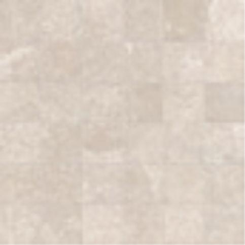 #Provenza #Groove #Mosaik Hot White 30x30 cm I303U0R   Feinsteinzeug   im Angebot auf #bad39.de 99 Euro/qm   #Mosaik #Bad #Küche