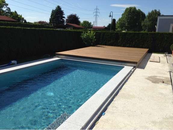 Unique Schwimmbad berdachung Pool berdachung Angebote G nstig kaufen und gratis inserieren auf willhaben G nstig KaufenGarden