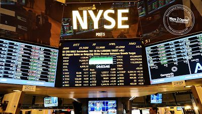 Ways2Capital : US Markets | Ways2Capital :Stock Tips|Free Share Tips|Commodity Tips Provider|Equity Tips|Intraday Trading Tips