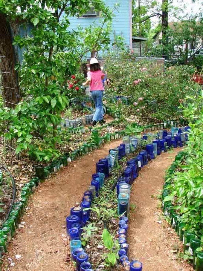 Best Bahce Veranda Images On Pinterest Garden Ideas
