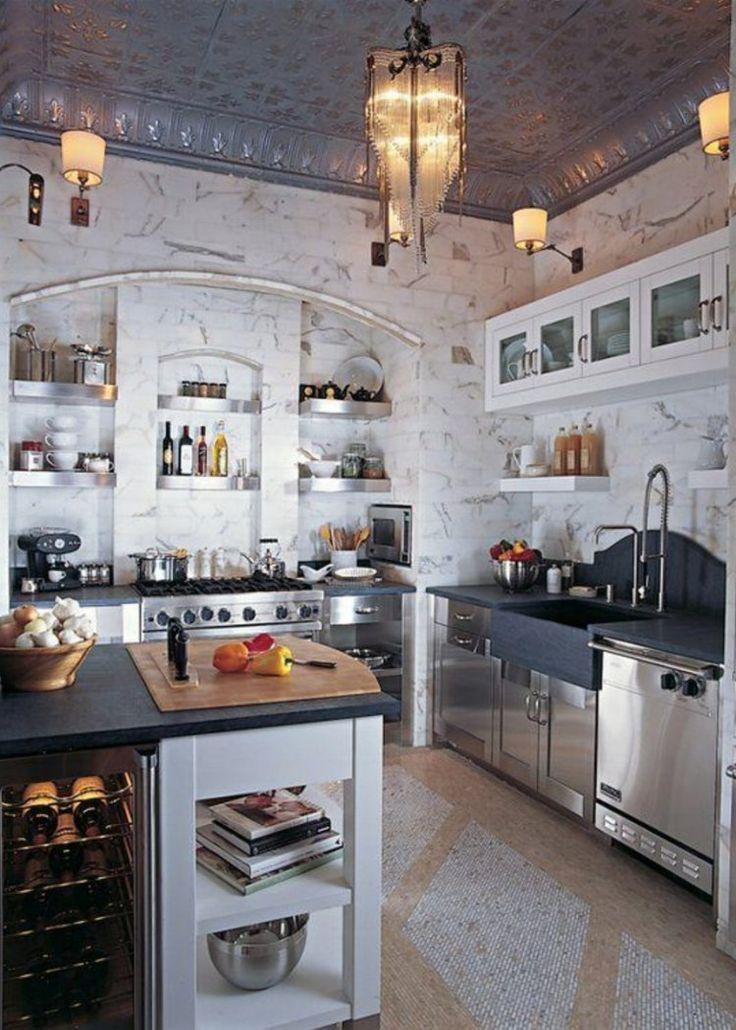 Httpsipinimg736X87Ffe287Ffe2F9Cd33F21 Fair Design A Kitchen Design Inspiration