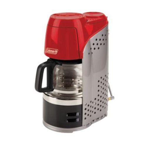 Coleman Portable Propane Coffeemaker Coleman http://www.amazon.com/dp/B004E4IAEQ/ref=cm_sw_r_pi_dp_65Ygub0GV4BPD