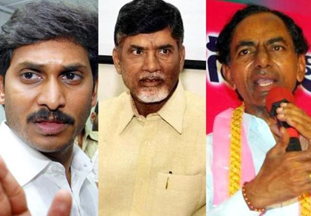 NDTV: TRS will sweep in T; TD, YSRC neck http://www.thehansindia.com/posts/index/2014-05-15/TRS-will-sweep-in-T-TD-YSRC-neck--neck--95137