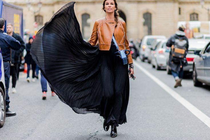 """Képtalálat a következőre: """"street style paris 2017"""""""