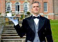 A proper butler should be well up to keeping household accounts, booking flights and hotels, stocking your wine cellar, organising theatre, concert or ballet tickets and even have a specialist skill such as furniture restoration, for instance. Some butlers even manage multiple homes for their employer, as well as contractors and other staff.