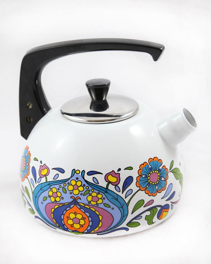 retro tea kettle 17 best images about retro on vintage kitchen 1949