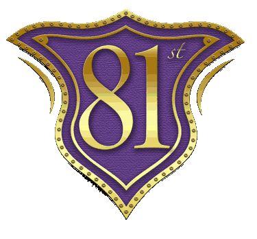 The 270 Best Omega Psi Phi Images On Pinterest Omega Psi Phi Fan