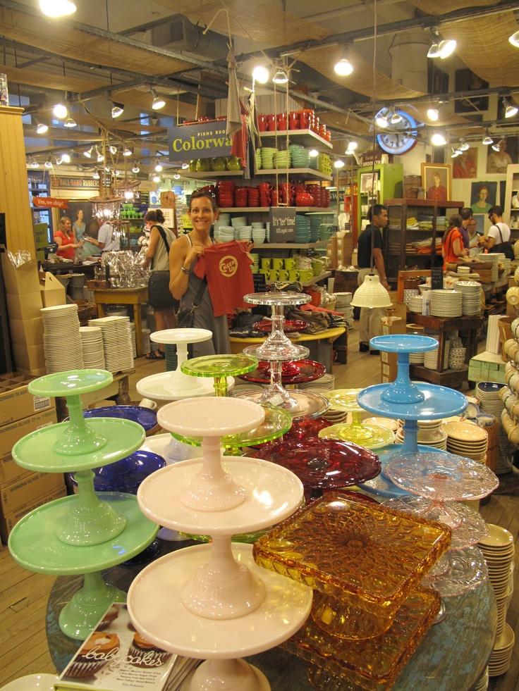 1000 images about fishs eddy nyc on pinterest new york for Fishs eddy dinnerware
