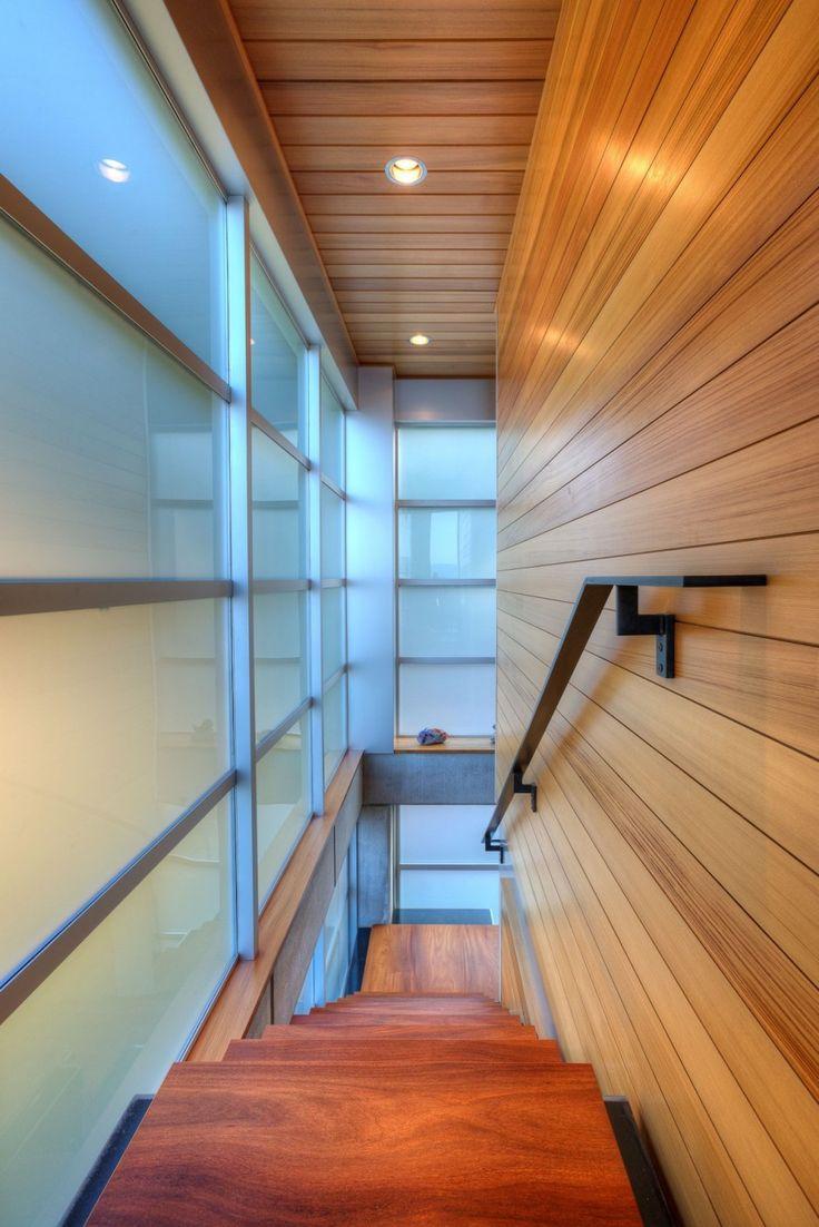 47 best Sequim House images on Pinterest | Bathroom, Modern ...