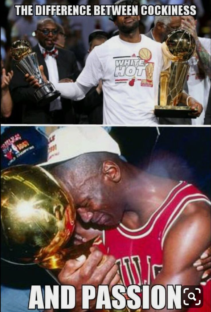 Michael Jordan Memes Basketball In 2020 Funny Basketball Memes Nba Funny Basketball Funny