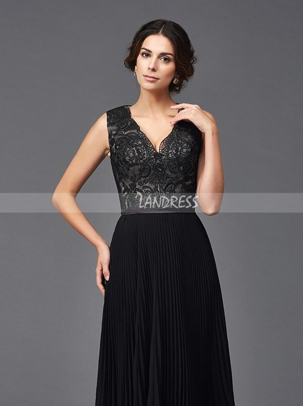 72e1c0a6cd0 Black Mother of the Bride Dresses