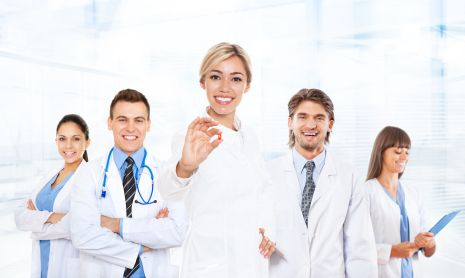 Please review our healthcare certifications for healthcare professionals at the American Institute of Health Care Professionals #certificationsforhealthcare