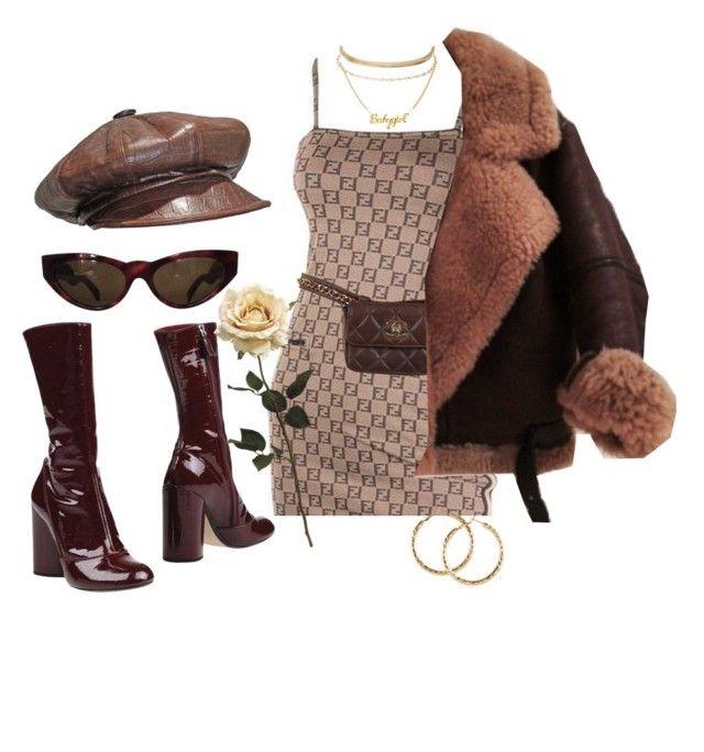d1a41d7fca0 Untitled #485 | Fashion | Outfits, Fashion outfits, Fashion