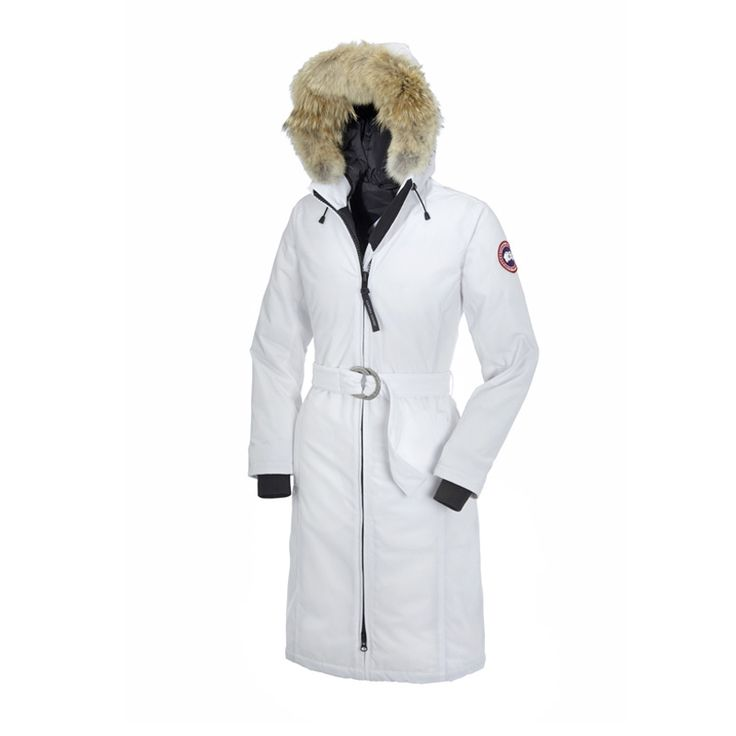 cheap canada goose jackets real