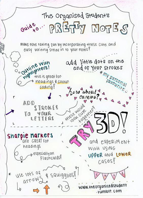 17 Best ideas about Improve Handwriting on Pinterest | Penmanship ...