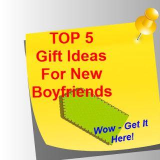 Best 25+ Gifts for new boyfriend ideas on Pinterest | New ...