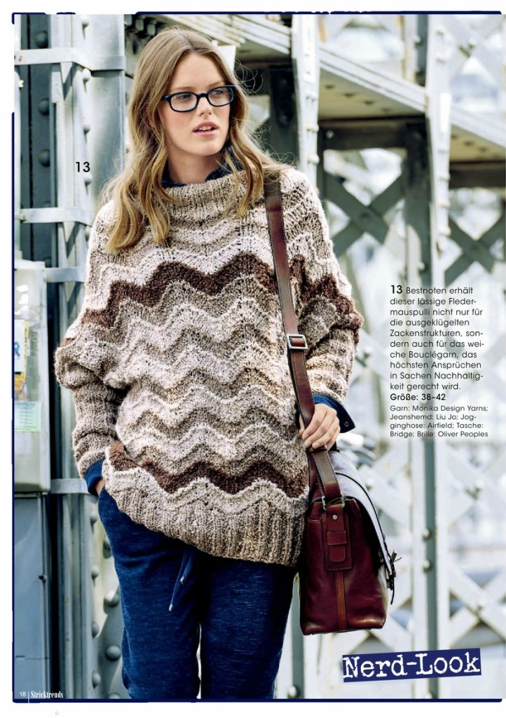 957 best sweater dos agujas ll images on Pinterest Knits