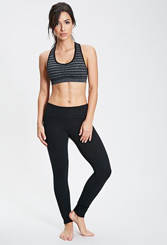 12 best workout clothing and gear images on pinterest for Product key decor8