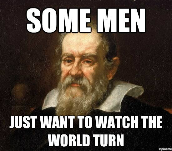 880042932cadae056ad09e675135bcd2 a well teaching geometry 10 best galileo galilee images on pinterest astronomy, la luna and
