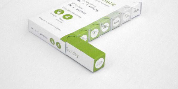 Image result for bayer packaging design