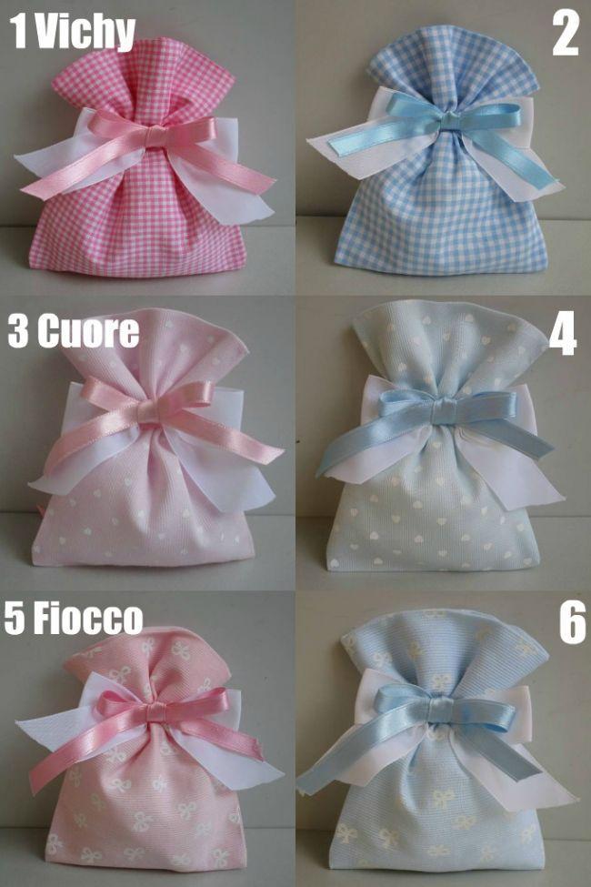 sacchetti-porta-confetti-bomboniera.jpg (650×975)