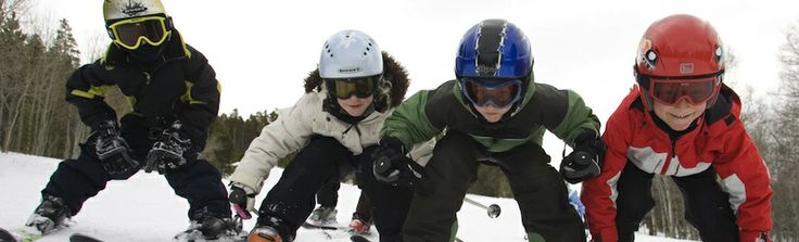 Ski Granby Ranch Colorado | Ski and Ride School | Colorado Skiing | Family Vacation Packages | Formerly SolVista - Granby Ranch