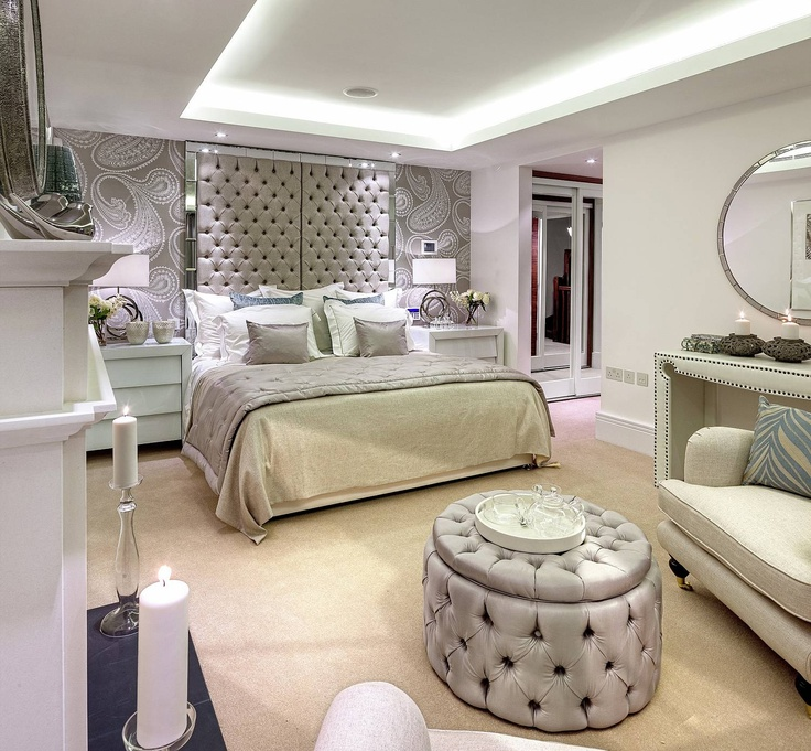 Show Home for London Square's Wimbledon Village development | Decor ideas |  Pinterest | Wimbledon village, Boutique interior design and Boutique  interior