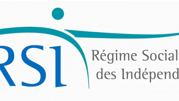 Un tribunal condamne le RSI: le RSI n'a pas le droit d'envoyer et de faire des…