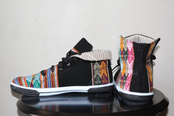 Keen Shoes Kansas City