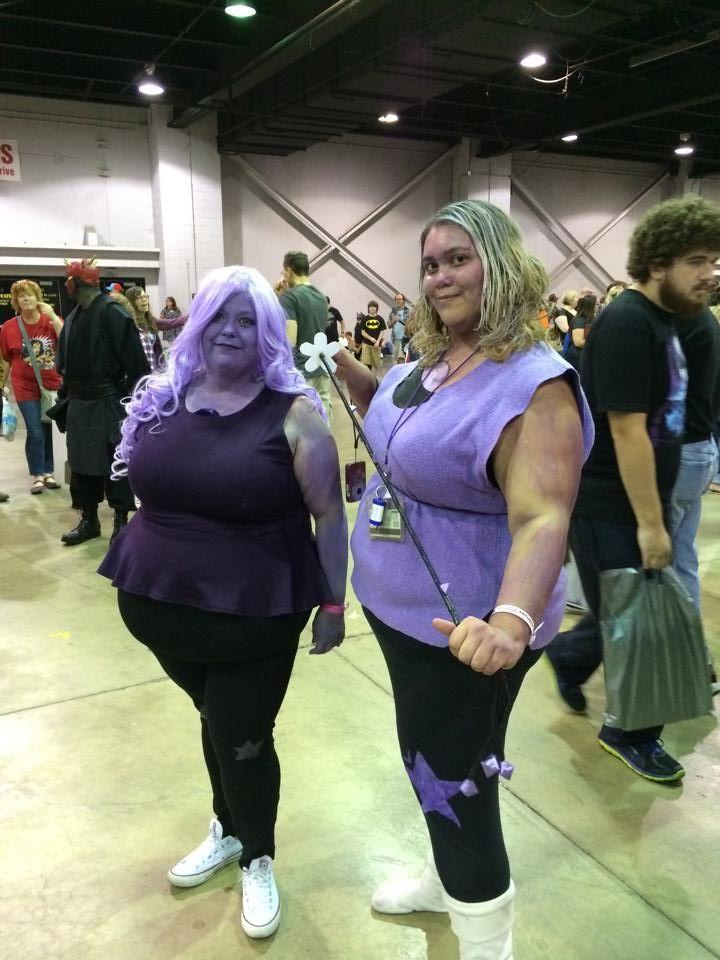 Bukkake pee movies twin sisters