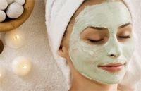 Zelf maken: natuurlijke maskers voor huid en haar!