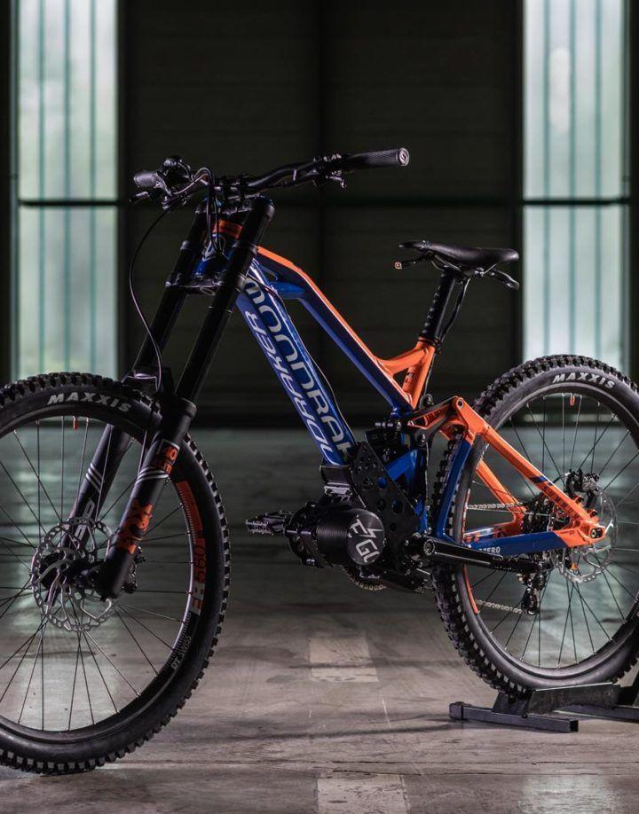 Bergamont Straitline 7 Ego2400 Blackfriday Whitexmas Ego Kits In 2020 Electric Bike Kits Freeride Bikes Best E Bike