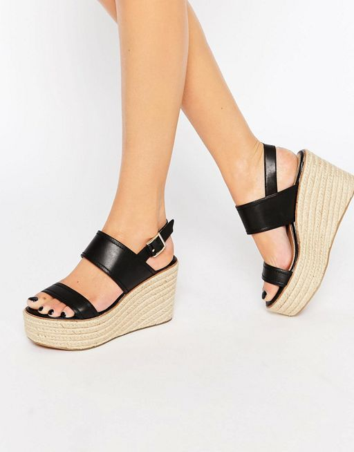 http://www.asos.fr/aldo/aldo-scarantino-espadrilles-a-plateforme-compensee/prd/6462065?iid=6462065&clr=Cuirnoir&SearchQuery=&cid=4172&pgesize=35&pge=8&totalstyles=323&gridsize=3&gridrow=3&gridcolumn=3