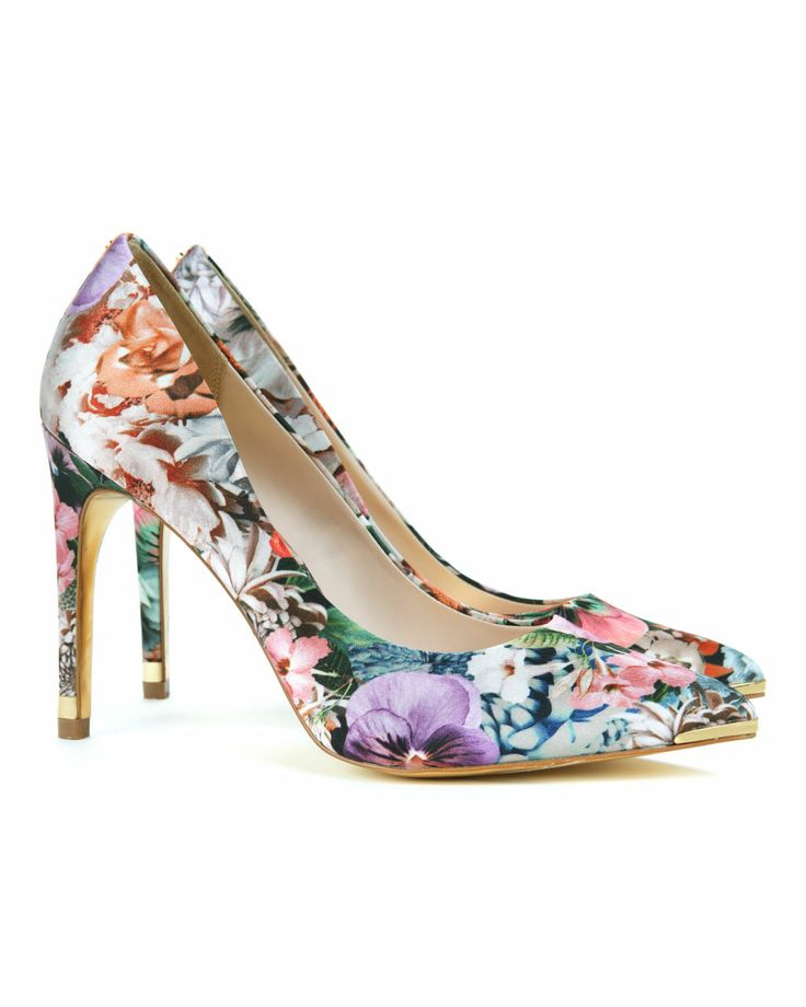 ted baker shoes ironic pictures for kim