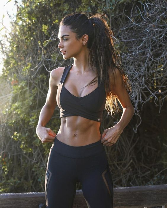 10 Tiny Changes Thatll Help You Drop Serious Pounds