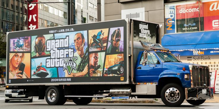 'GTA 6': Rockstar Games To Opt For Colombia or Nevada After Japan? - http://www.australianetworknews.com/gta-6-in-making-rockstar-games-to-opt-for-colombia-or-nevade-after-japan/