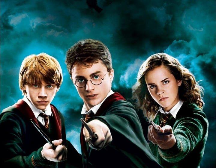 So Far Away Harrypotter Saga Sagafilm Magic Film Harry Potter Images Harry Potter Rpg Harry Potter Wiki