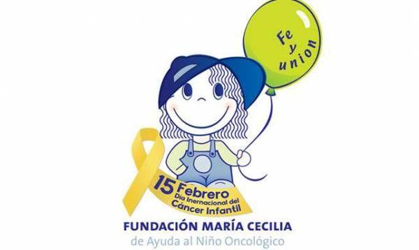 San Isidro: Caminata por el Día Internacional de la Lucha contra el Cáncer Infantil