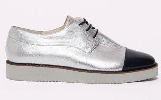 http://belladiva.org/pantofi-de-dama-din-piele-naturala-cu-talpa-joasa-pentru-primavara-vara-2016/