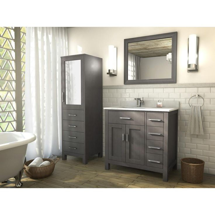 74 Best Images About Luxury Bathroom Vanities On Pinterest Antiques Bathro